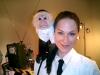 image-monkey